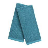Kane Home Terry Dish Towels - Set of 2