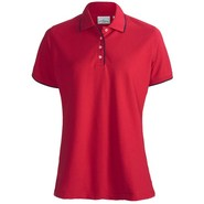 Outer Banks Ultimate Cotton Fashion Polo Shirt - S