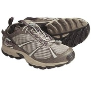 Columbia Sportswear Outpost Hybrid 2 Water Shoes (