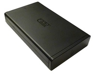 640GB USB External hard drive
