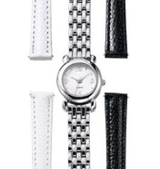 Adrianna Interchangeable Watch