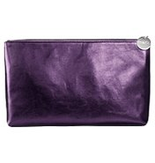 mark Midi Glam Cosmetic Bag