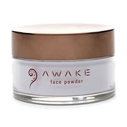 Face Powder, Amethyst Shell, .81 Oz