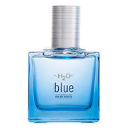 Blue Signature Fragrance, 1 ea