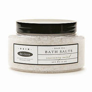 BAIN Dead Sea Bath Salts, Rosemary Mint, 1 ea