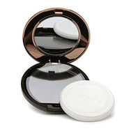 Make-up Compact for Pressed Powder, 1 ea