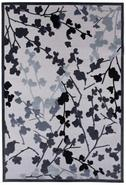 Jaipur Fables Enchanted FB18 5'x7'6  White/Blue Ar