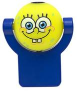 SpongeBob Projection Night Light (R8307)