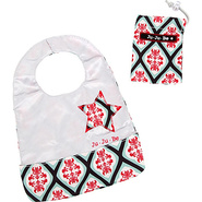 Be Neat Dreamy Diamonds - Ju-Ju-Be Diaper and Baby