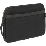 Sterling iPad / Netbook Sleeve - Black