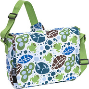Wildkin 