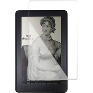 Kindle Fire Shieldview - Glossy