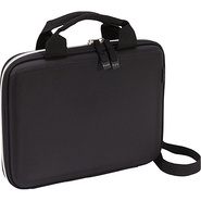 iPad Slim Brief Black - Nuo Laptop Sleeves