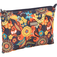 Hadaki 