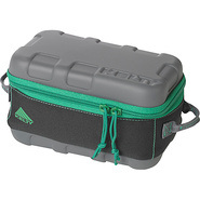 Cache Box Medium Charcoal - Kelty Outdoor Accessor