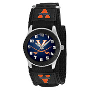 Rookie Black - College Virginia Cavaliers Black - 