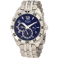 Sport Watch Silver - Armitron Watches