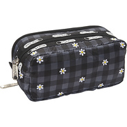 Kevyn Hello Daisy - LeSportsac Ladies Cosmetic Bag