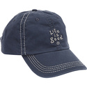 Boys Chill Cap LIG Essentials True Blue-M/L - Life