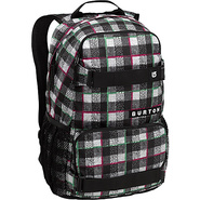 Treble Yell Halfging - Burton Laptop Backpacks