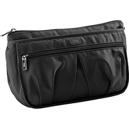 Life Parasail Ripple Cosmetic Case - Midnight