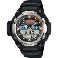 Casio 