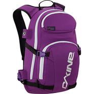 Heli Pro PBS - DAKINE Laptop Backpacks