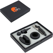 Cleveland Browns Metro Wine Tools Cleveland Browns