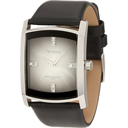 Armitron 