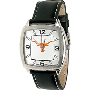 Retro - College - Texas Longhorns Black