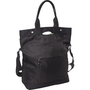 Simple Tote Caviar - nau Luggage Totes and Satchel