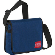 DJ Bag (Small) - Navy
