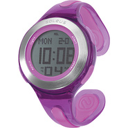 Swift Purple - Soleus Watches