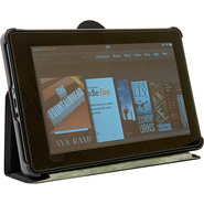 Skinny Fire for Kindle Fire - Black