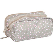 Kevyn Speckles - LeSportsac Ladies Cosmetic Bags