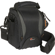 Apex 100 AW Camera Bag - Black