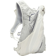 Pace 3 Storm White Small/Medium - Gregory Hydratio
