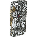 iPhone Case White Combo - Foley + Corinna Designer