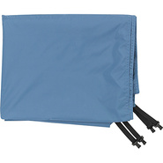 Vista 2 Footprint Blue - Kelty Outdoor Accessories