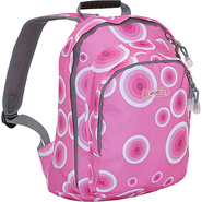 Lakonia Mini Backpack - Pink Target