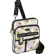 Monterey Beach Crossbody - Cross Body