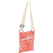 Jive Matilda - DAKINE Junior Handbags