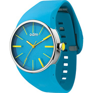 Blink II Blue - o.d.m. Watches Watches