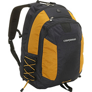 Firewall IT Day Pack - Sunflower