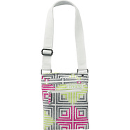 Jive Tango - DAKINE Junior Handbags