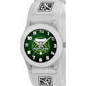 Rookie White-MLS PORTLAND TIMBERS - Game Time Watc