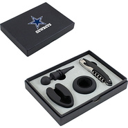 Dallas Cowboys Metro Wine Tools Dallas Cowboys - P