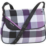 Serena iPad Messenger Bag Merryann - DAKINE Women'
