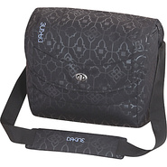 Brooke Laptop Messenger Bag Capri - DAKINE Women's