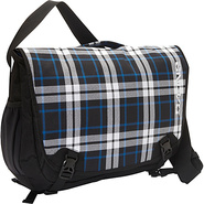 Messenger Bag LG Newport - DAKINE Messenger Bags